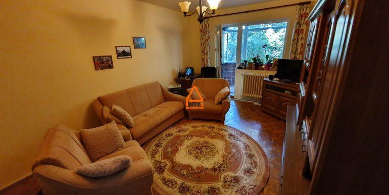 arpa-imobiliare-apartament-2cam-49mp-tatarasi- PB6
