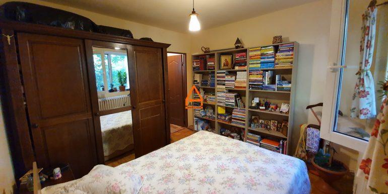arpa-imobiliare-apartament-2cam-49mp-tatarasi- PB7