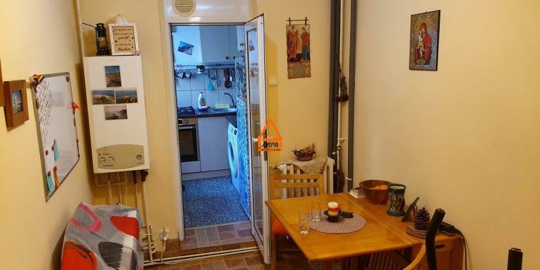 arpa-imobiliare-apartament-2cam-49mp-tatarasi- PB9