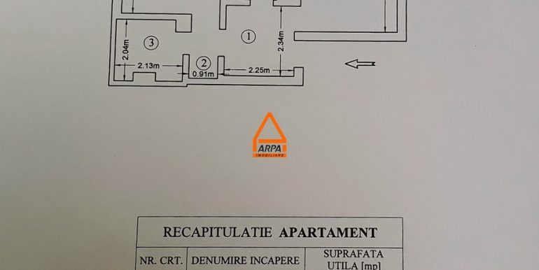 arpa-imobiliare-apartament-2cam-alexandru-mircea-cel-batran-OV1