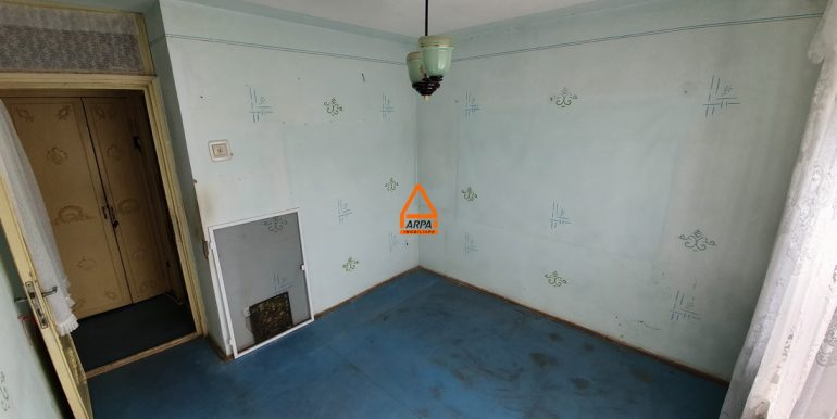 arpa-imobiliare-apartament-2cam-alexandru-mircea-cel-batran-OV3