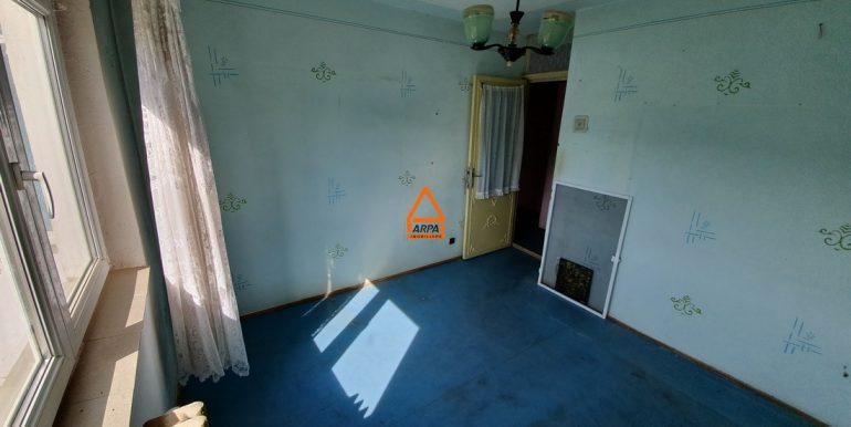 arpa-imobiliare-apartament-2cam-alexandru-mircea-cel-batran-OV4