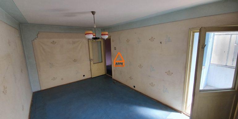 arpa-imobiliare-apartament-2cam-alexandru-mircea-cel-batran-OV7