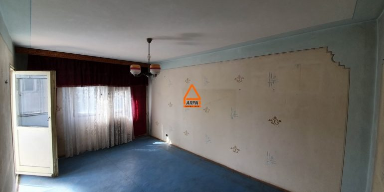 arpa-imobiliare-apartament-2cam-alexandru-mircea-cel-batran-OV8