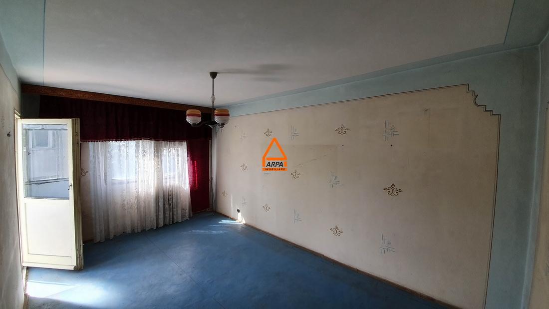 Apartament 2 cam. decomandat – 46 mp – Alexandru , Mircea cel Batran