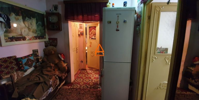 arpa-imobiliare-apartament-2cam-alexandru-mircea-cel-batran-VV2