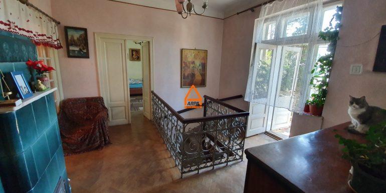 arpa-imobiliare-casa-apartament-centru-copou-duplex-165mp-VL10