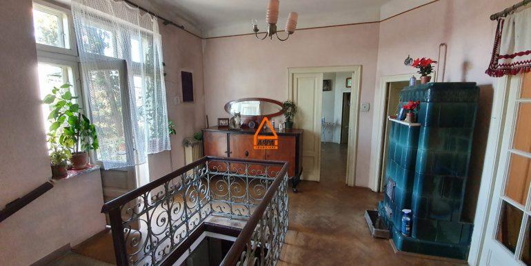 arpa-imobiliare-casa-apartament-centru-copou-duplex-165mp-VL11