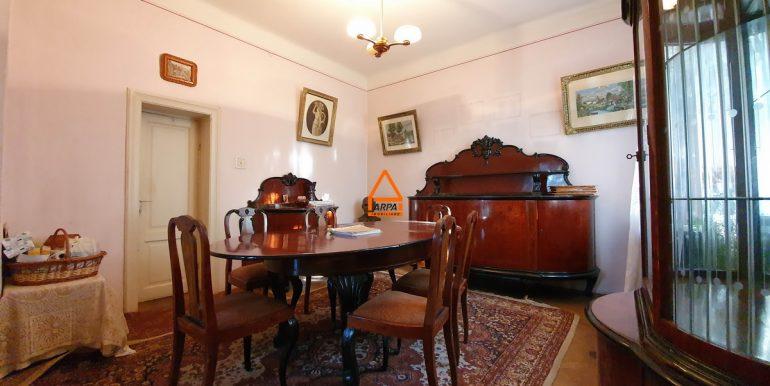 arpa-imobiliare-casa-apartament-centru-copou-duplex-165mp-VL12
