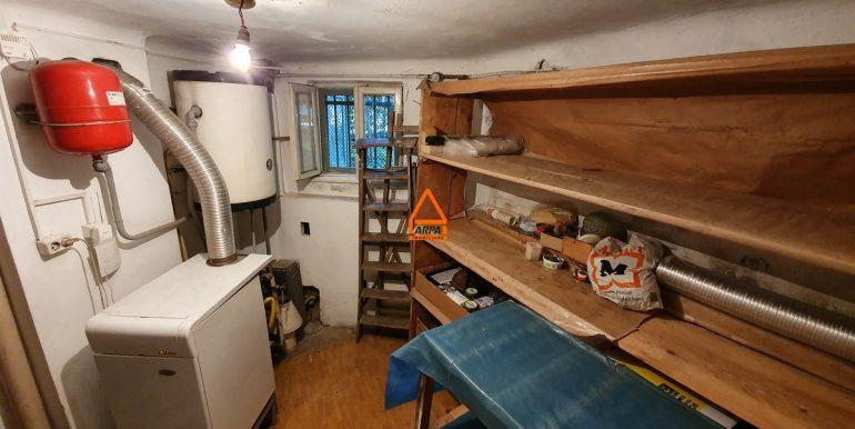 arpa-imobiliare-casa-apartament-centru-copou-duplex-165mp-VL2