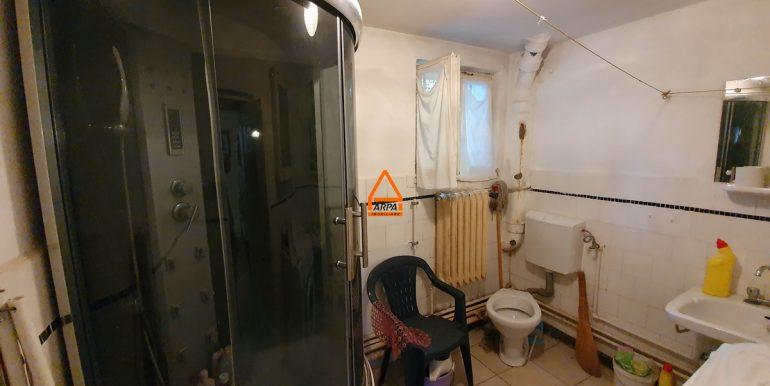 arpa-imobiliare-casa-apartament-centru-copou-duplex-165mp-VL3