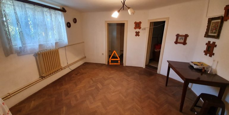 arpa-imobiliare-casa-apartament-centru-copou-duplex-165mp-VL4