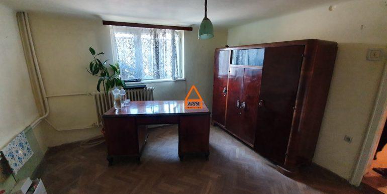 arpa-imobiliare-casa-apartament-centru-copou-duplex-165mp-VL5
