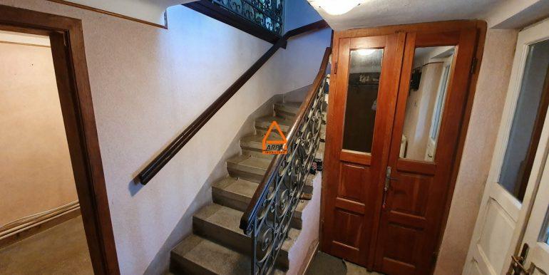 arpa-imobiliare-casa-apartament-centru-copou-duplex-165mp-VL6