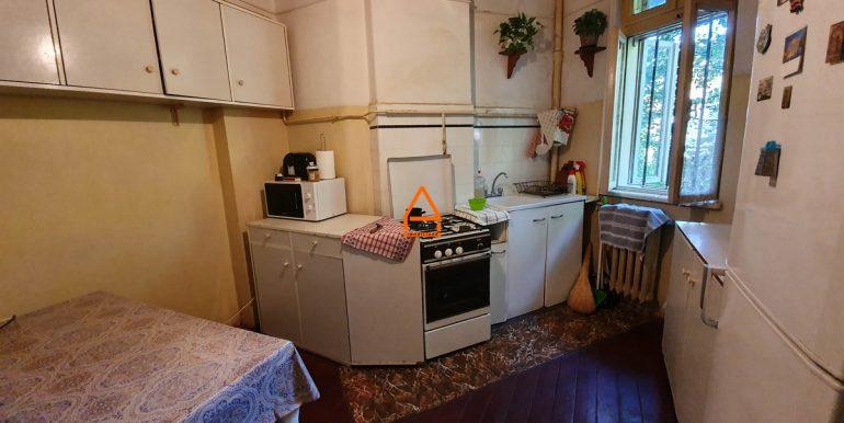 arpa-imobiliare-casa-apartament-centru-copou-duplex-165mp-VL7