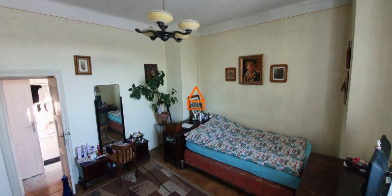 arpa-imobiliare-casa-apartament-centru-copou-duplex-165mp-VL8