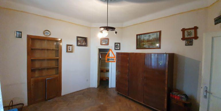 arpa-imobiliare-casa-apartament-centru-copou-duplex-165mp-VL9