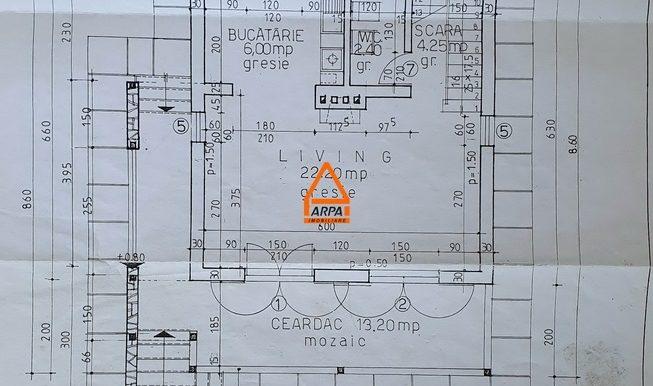 arpa-imobiliare-casa-barnova-VP2