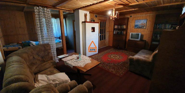 arpa-imobiliare-casa-barnova-VP3