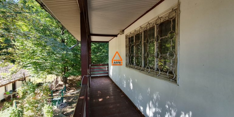 arpa-imobiliare-casa-barnova-VP5