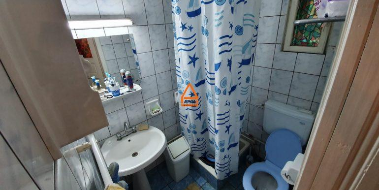 arpa-imobiliare-casa-barnova-VP6
