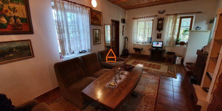 arpa-imobiliare-casa-barnova-VP7