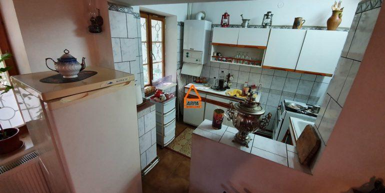 arpa-imobiliare-casa-barnova-VP8