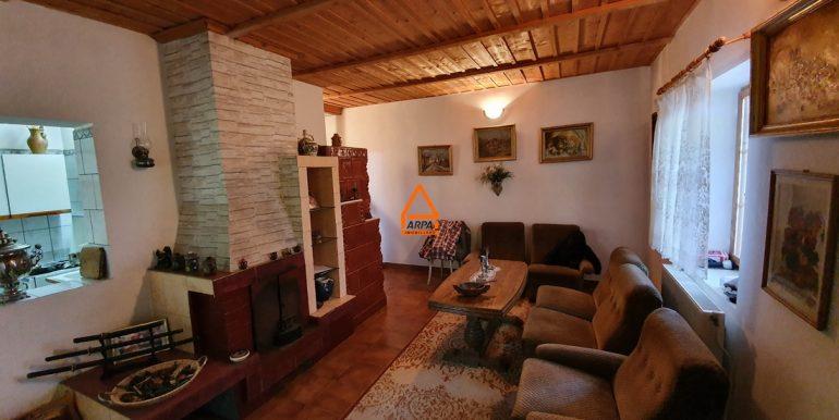 arpa-imobiliare-casa-barnova-VP9
