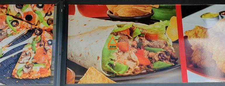 arpa-imobiliare-spatiu-covrigarie-pizzerie-rotiserie-fast-food-UK5
