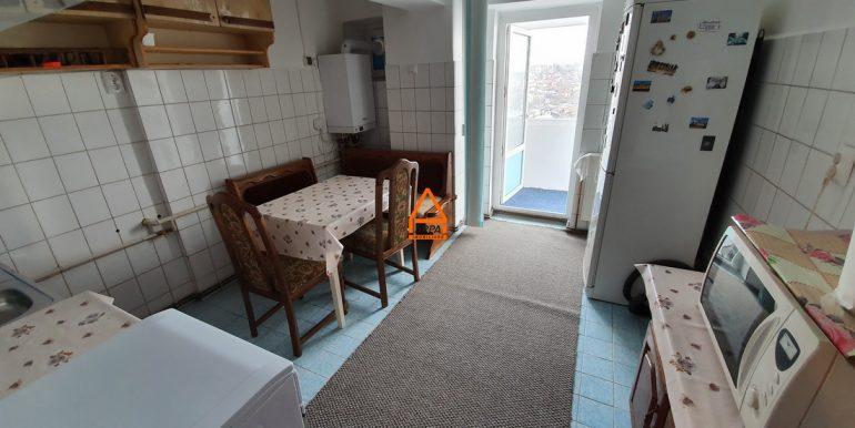 arpa-imobiliare-apartament-de-inchiriat-centru-independentei -IA1