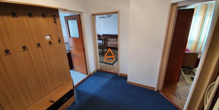 arpa-imobiliare-apartament-de-inchiriat-centru-independentei -IA2