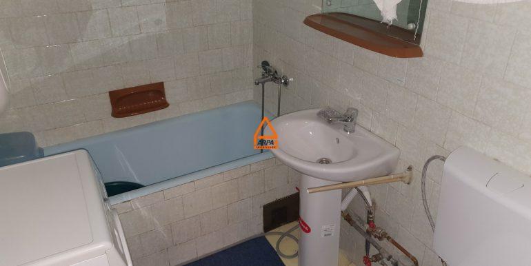 arpa-imobiliare-apartament-de-inchiriat-centru-independentei -IA3