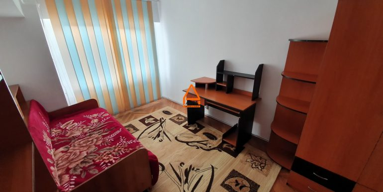 arpa-imobiliare-apartament-de-inchiriat-centru-independentei -IA4