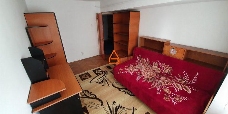 arpa-imobiliare-apartament-de-inchiriat-centru-independentei -IA5