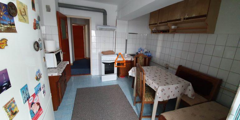 arpa-imobiliare-apartament-de-inchiriat-centru-independentei -IA6
