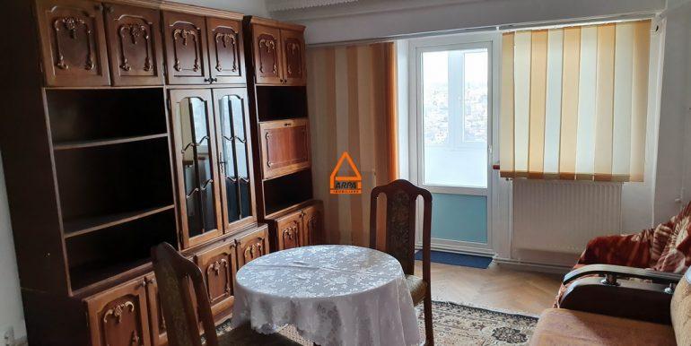 arpa-imobiliare-apartament-de-inchiriat-centru-independentei -IA8