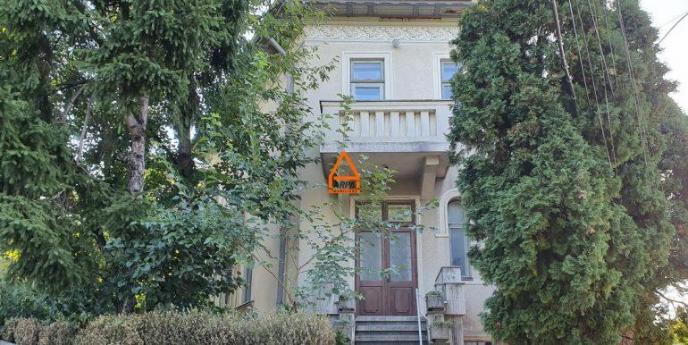 arpa-imobiliare-casa-apartament-centru-copou-duplex-125mp-CT10
