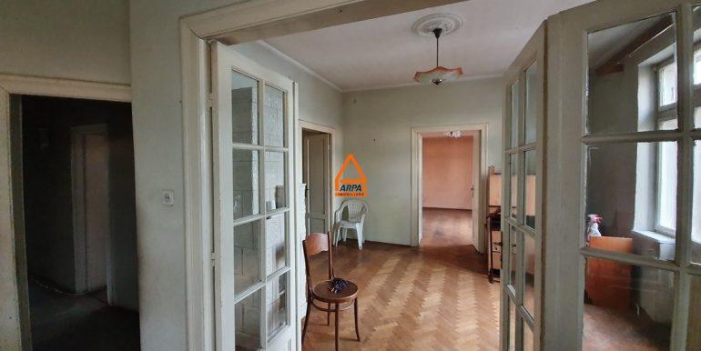 arpa-imobiliare-casa-apartament-centru-copou-duplex-125mp-CT3
