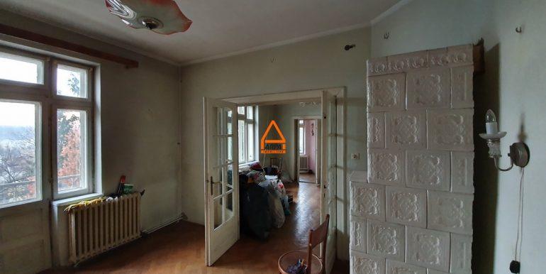 arpa-imobiliare-casa-apartament-centru-copou-duplex-125mp-CT4