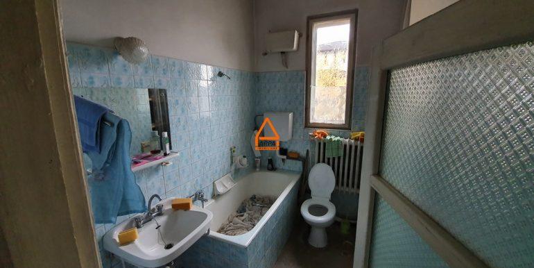 arpa-imobiliare-casa-apartament-centru-copou-duplex-125mp-CT5