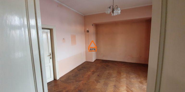 arpa-imobiliare-casa-apartament-centru-copou-duplex-125mp-CT6