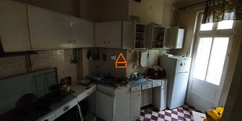 arpa-imobiliare-casa-apartament-centru-copou-duplex-125mp-CT7