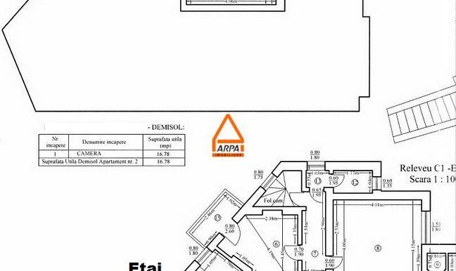 arpa-imobiliare-casa-apartament-centru-copou-duplex-125mp-CT8