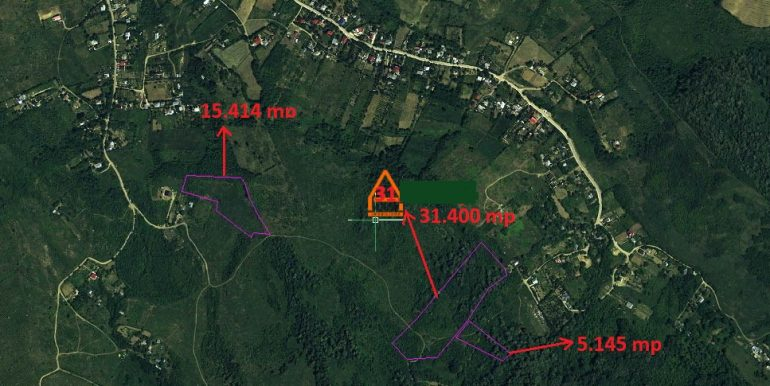 arpa-imobiliare-loturi-5145mp-15414mp-31400mp-teren-tomesti-IC1
