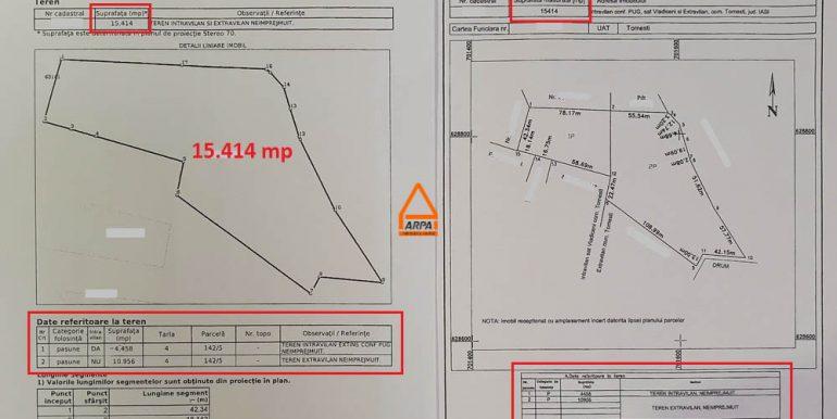 arpa-imobiliare-loturi-5145mp-15414mp-31400mp-teren-tomesti-IC3