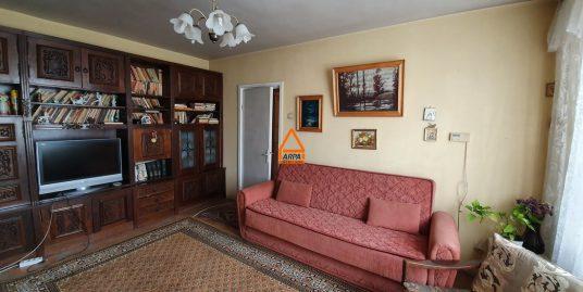 Apartament 2 camere – 48 mp – Tudor Vladimirescu