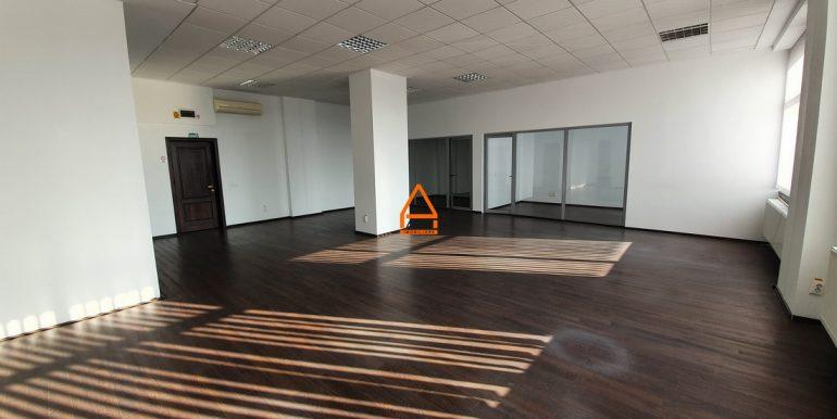 arpa-aimobiliare-spatiu-birouri-235mp- MCA1