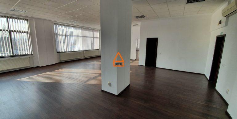 arpa-aimobiliare-spatiu-birouri-235mp- MCA3