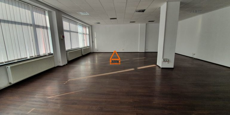 arpa-aimobiliare-spatiu-birouri-235mp- MCA5