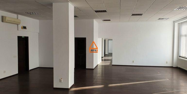 arpa-aimobiliare-spatiu-birouri-235mp- MCA6